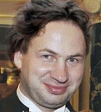 Зак Брафф похож на Геннадия Бачинского :: Забавные сходства