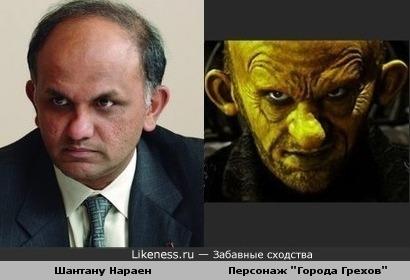http://img.likeness.ru/uploads/users/1/Shantanu_Narayen_SIN_CITY.jpg