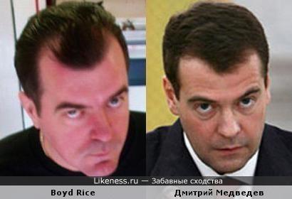 http://img.likeness.ru/uploads/users/5/1261114146.jpg