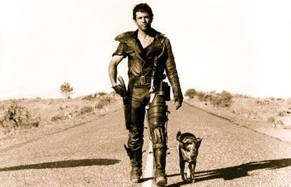 Mad Max, Безумный Макс, Мэл Гибсон