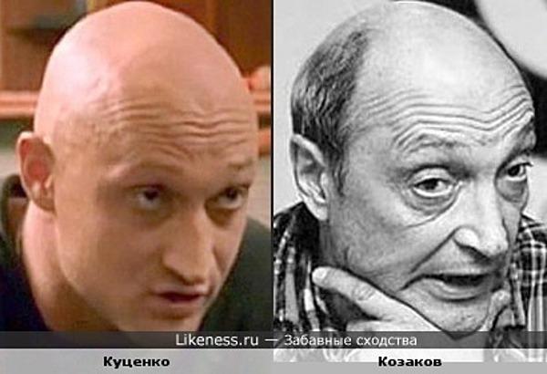 Салат | zahav.ru