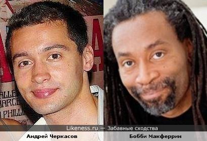 http://img.likeness.ru/uploads/users/101/1255372239.jpg