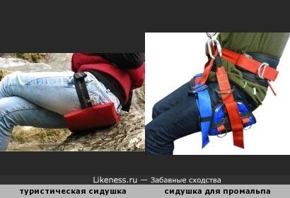 Промышленный альпинист краснодарский край