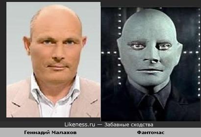 я умерла от смеха,http://entertainment.ru.msn.com/gallery.aspx?cp-documentid=150365877&page=10 посмотри-не пожалеешь