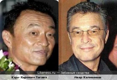 артисты прибалтики мужчины фото: http://jivikakmillioner.ru/page/artisti_pribaltiki_mujchini_foto/