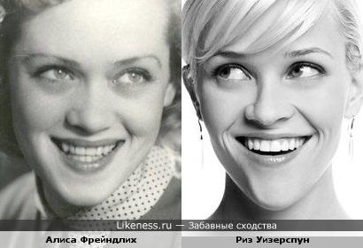 От улыбки станет всем... цветней :-)
