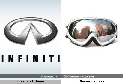 «Infinity»