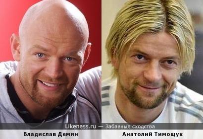 РеалТрансХайер не дремлет! ;)