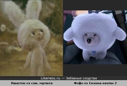 Наглый плагиат :)