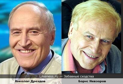 Трансплантация волос: до и после