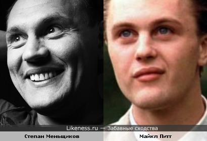 http://img.likeness.ru/uploads/users/11269/1368202626.jpg