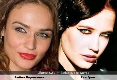 http://img.likeness.ru/uploads/users/11269/1368450985.jpg