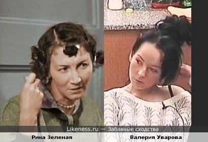 http://img.likeness.ru/uploads/users/11307/1364242201.jpg