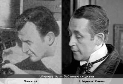 Изучаем отпечатки пальцев))
