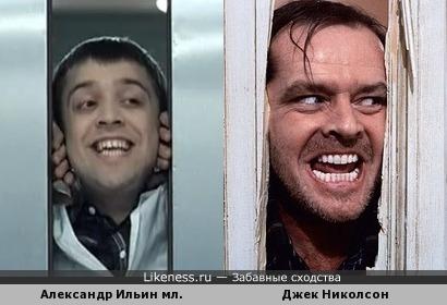 """Лобанов, ломящийся в лифт к """"психиатричке"""