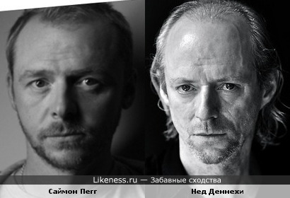 ned dennehy filmsned dennehy harry potter, ned dennehy, ned dennehy imdb, ned dennehy peaky blinders, ned dennehy game of thrones, ned dennehy actor, ned dennehy biography, ned dennehy luther, ned dennehy wikipedia, ned dennehy blitz, ned dennehy interview, ned dennehy dickensian, ned dennehy wife, ned dennehy game of thrones audition, ned dennehy glitch, ned dennehy scrooge, ned dennehy twitter, ned dennehy filmography, ned dennehy films, ned dennehy net worth