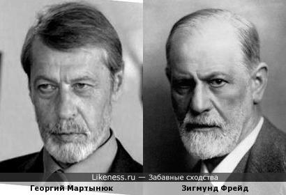 """""""Следователь Знаменский"""