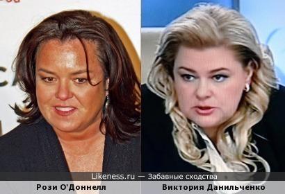 """Сарделька-гриль"