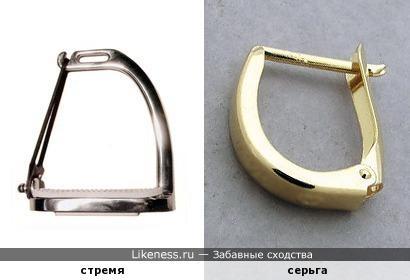 Похожие формы