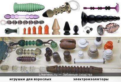 Знают эти инструменты, что такое экс... :D