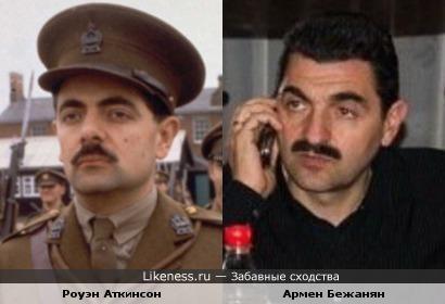 """""""Чёрная гадюка"""" и """"Реальные пацаны""""."""