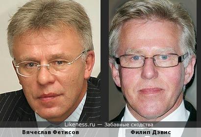 Тренеры на likeness ru 323 сходства