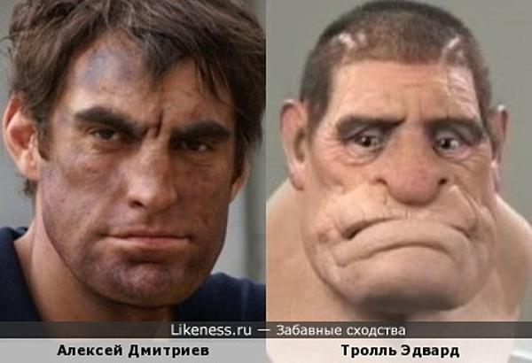 Пока без названия...)))