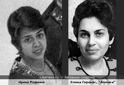 """Два символа эпохи: Ирина Роднина и шоколад """"Аленка"""". А если без пафоса... эх, это просто детство мое."""