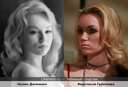 golie-aktrisi-v-seriale-sled