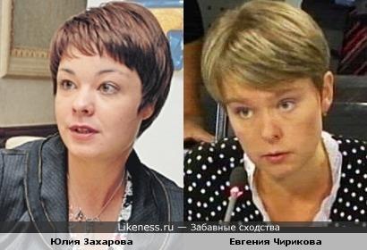 """""""Лена Полено"""" и Химкинский лес"""
