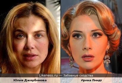 Как в рекламе: до и после