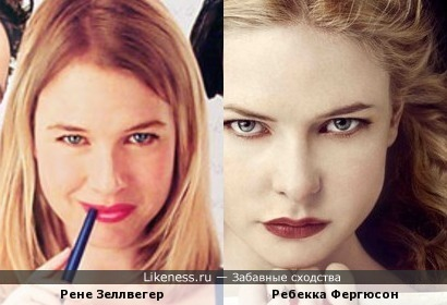 """На постере """"The white Queen"""" королева похожа на Бриджит Джонс"""