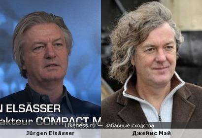 "Редактор журнала ""COMPACT"