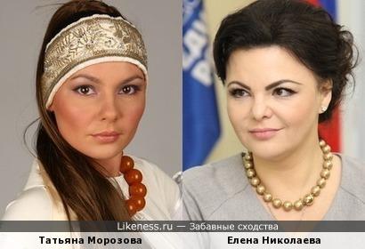 Простые русские бабы выгуливают бусики