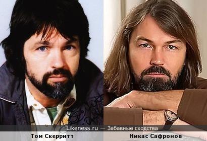 """""""Я окончил ВХУТЕМАС!"""