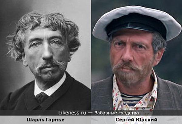 """""""Что характерно - обнаглели!"""""""