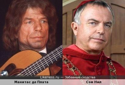 """""""Между жизнью и смертью я выбираю гитару"""""""