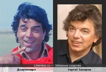 Россия и Индия братья на век.