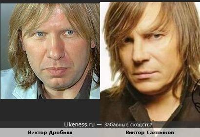 Жил на свете гитарист Витюша....