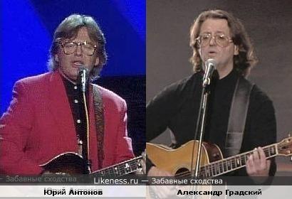Изгиб гитары жёлтой ты обнимаешь нежно...