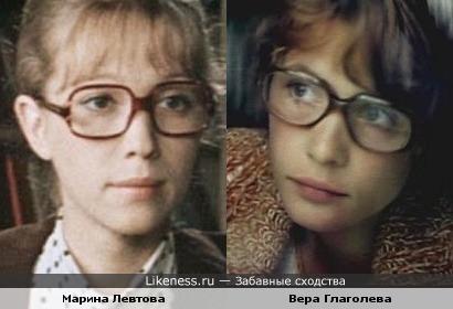 Такие умные женщины эти библиотекарши...