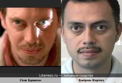 Убицы глаз.............Страшно?