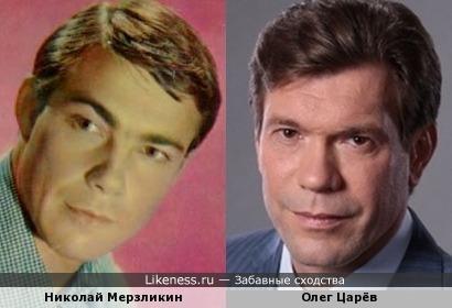 Россия - Украина . Оле-оле-оле...