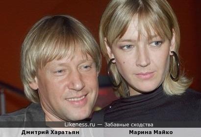 muzh-i-zhena-v-foto-seks-lyudey-foto-ogromniy-huy