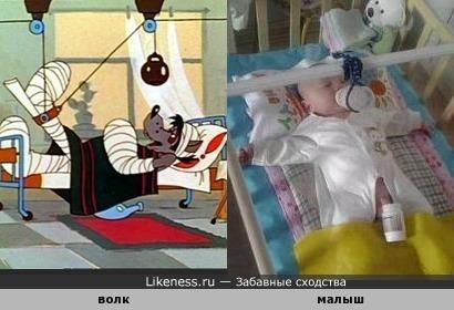 """""""Папанов"""