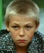 Андрей Зыков, Пацаны