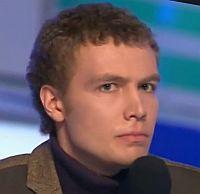 Максим Гречнев