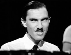 Ron Mael, Sparks
