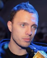 Тимур Соловьёв