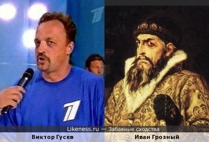 Добрый день, дорогие друзья, сегодня я в костюме царя всея Руси и это неслучайно...